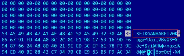 malware_evo_sp_32
