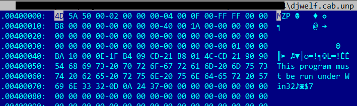 malware_evo_sp_26