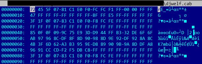 malware_evo_sp_25