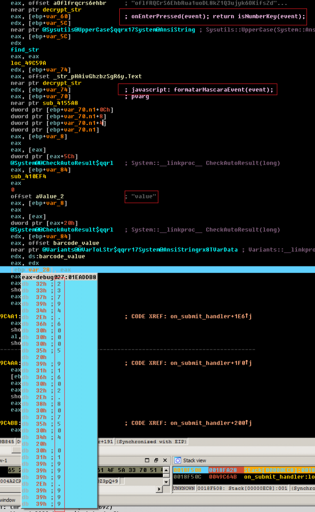 malware_evo_sp_20