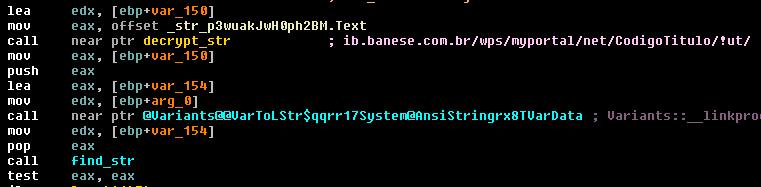 malware_evo_sp_19