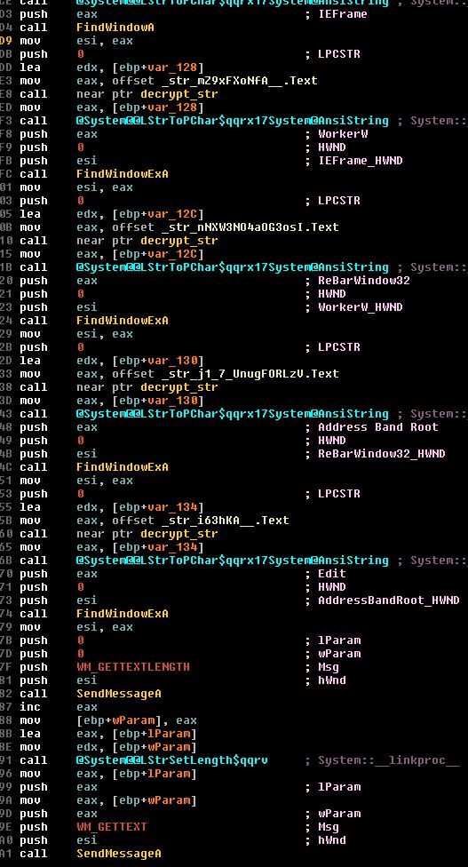 malware_evo_sp_17