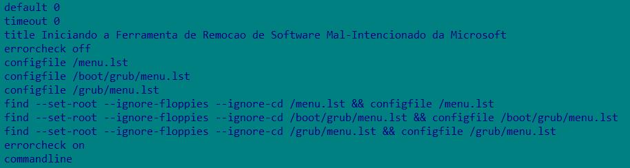malware_evo_sp_13