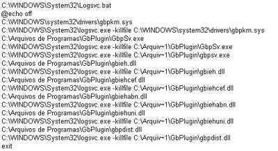 malware_evo_sp_12