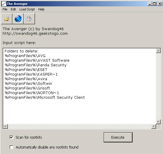 malware_evo_sp_11
