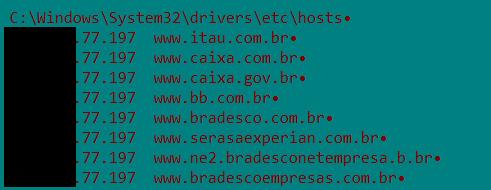 malware_evo_sp_8