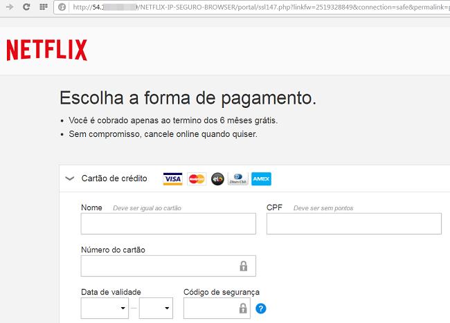 netflix_cartao