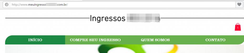 Amenazas informáticas durante los Juegos Olímpicos en Brasil - 2016