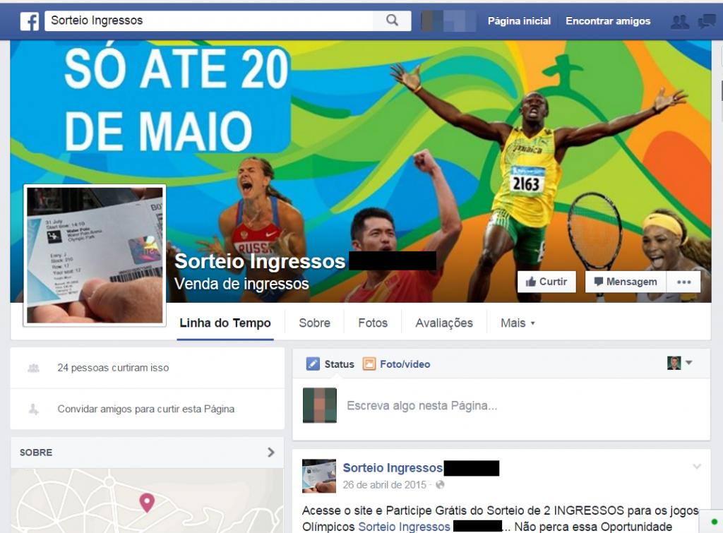 brazil_olympics_new_06