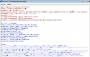 Facebook_malware_SP_18