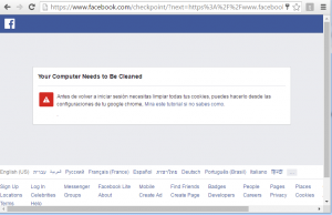 Facebook_malware_SP_15