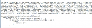 Facebook_malware_SP_13