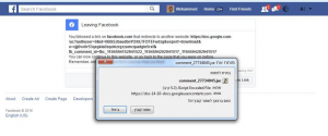 Facebook_malware_SP_05