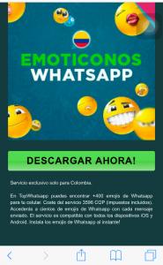 whatsapp_gold_05