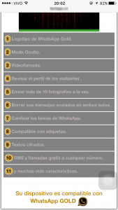 whatsapp_gold_04