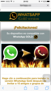 whatsapp_gold_02