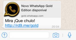 whatsapp_gold_01