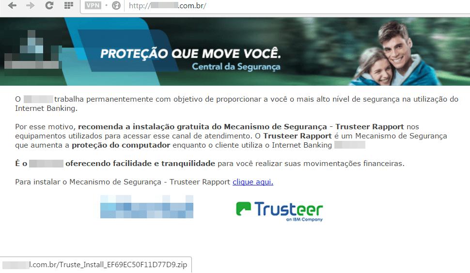 bankdebrasil_01