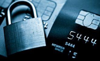 financial-cyberthreats-in-2017