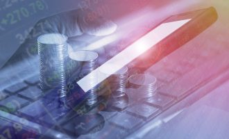 basbanke-trend-setting-brazilian-banking-trojan