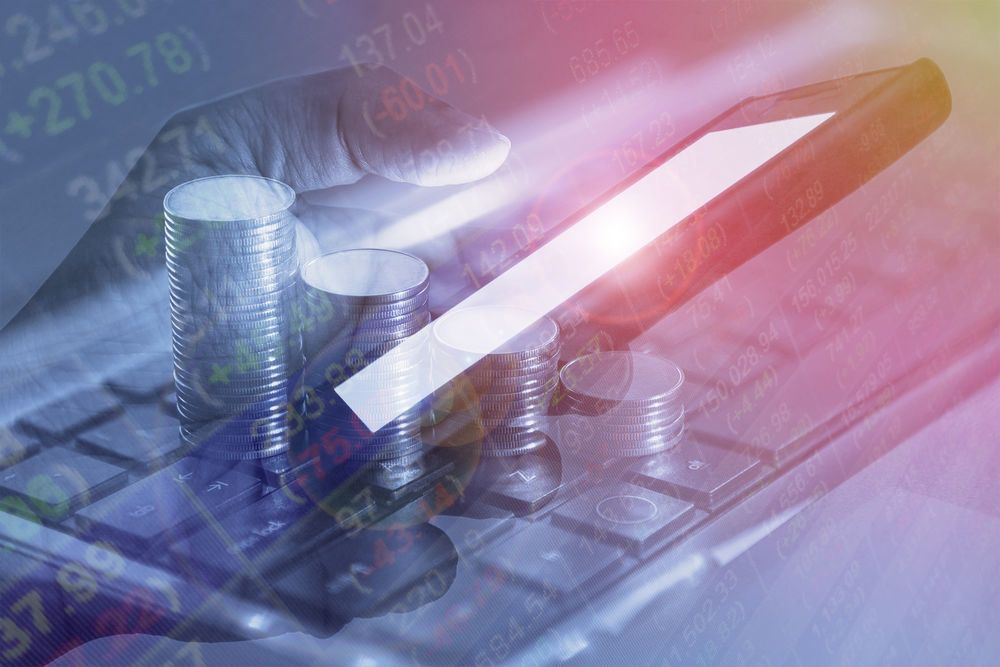 BasBanke: un troyano bancario brasileño que marca tendencia