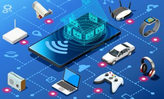new-trends-in-the-world-of-iot-threats