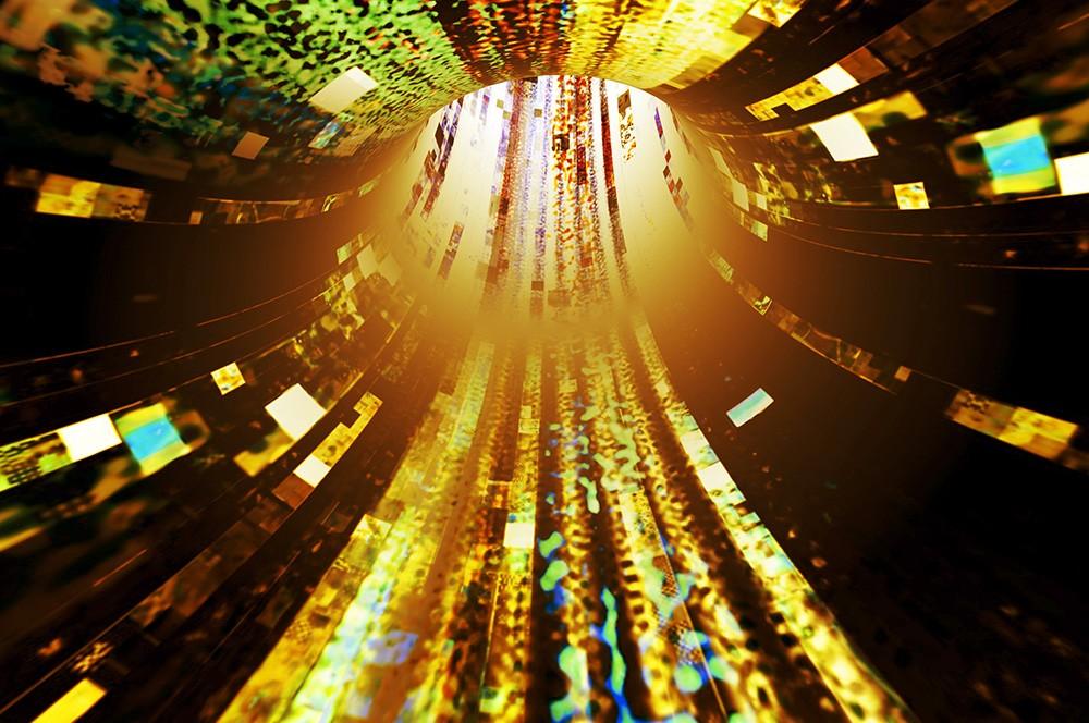Los ataques DDoS en el tercer trimestre de 2018