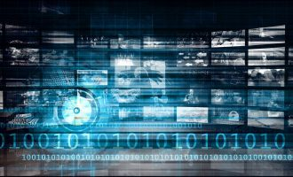the-streaming-wars-a-cybercriminals-perspective