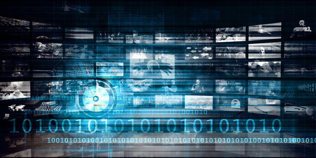 Juego de tronos cibernéticos