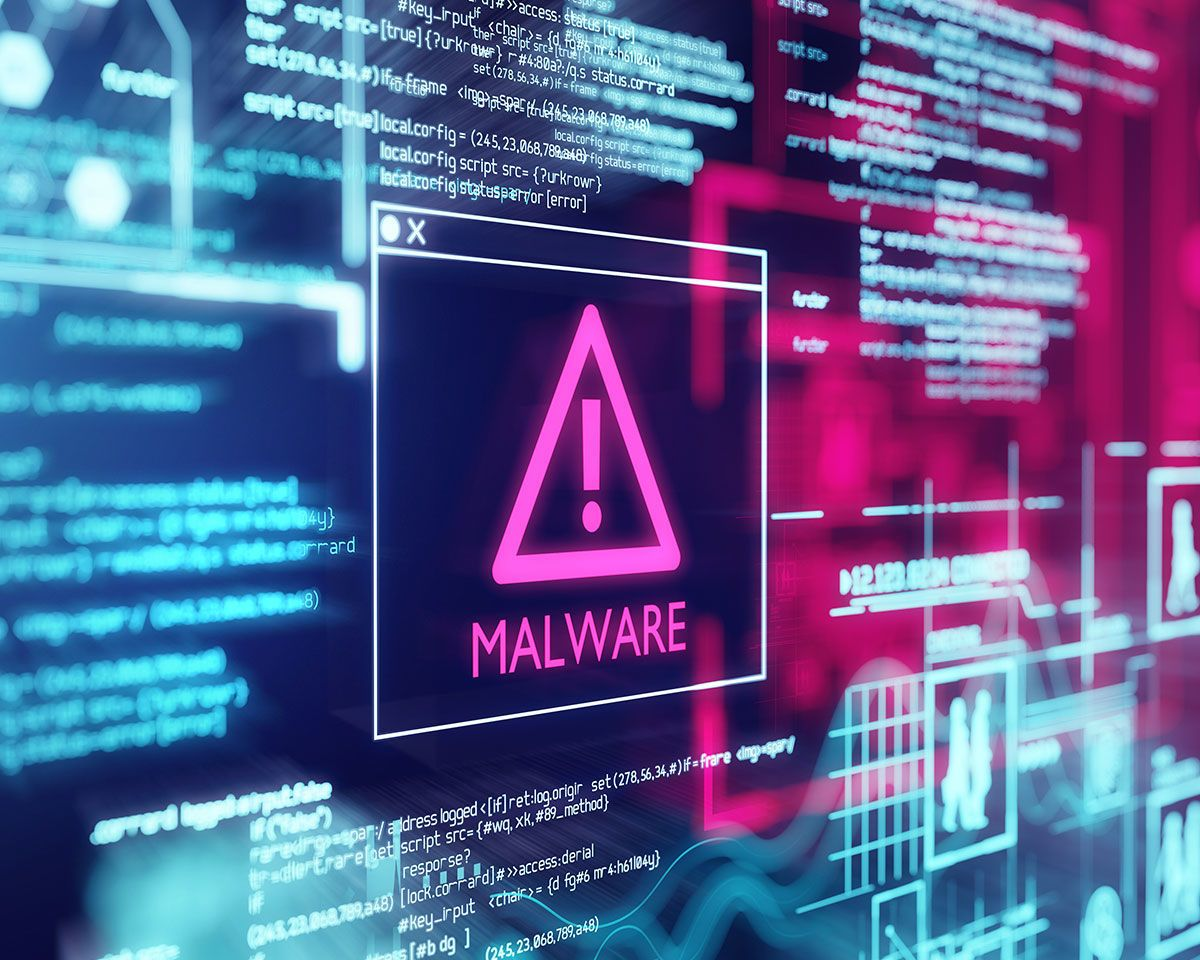 Desarrollo de las amenazas informáticas en el tercer trimestre de 2020 Estadísticas de las PC