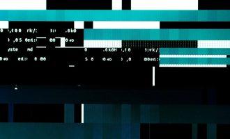 sodin-ransomware