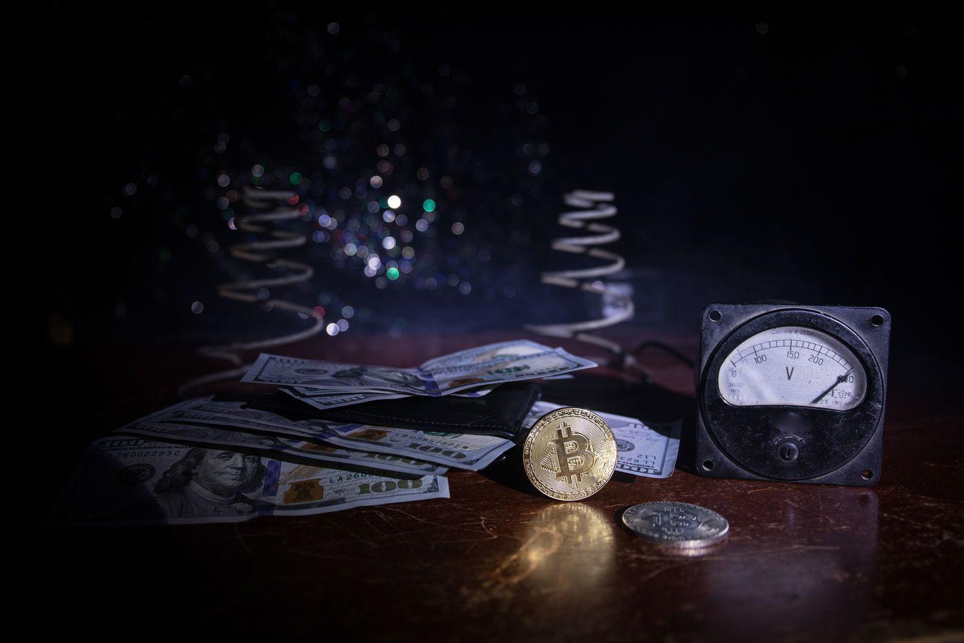 Evaluar el efecto económico de liberarse de los criptomineros web