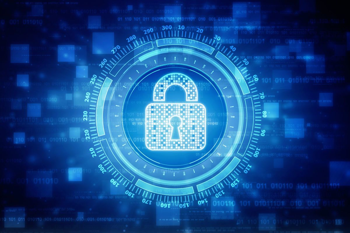 Dos buenas noticias sobre ransomware