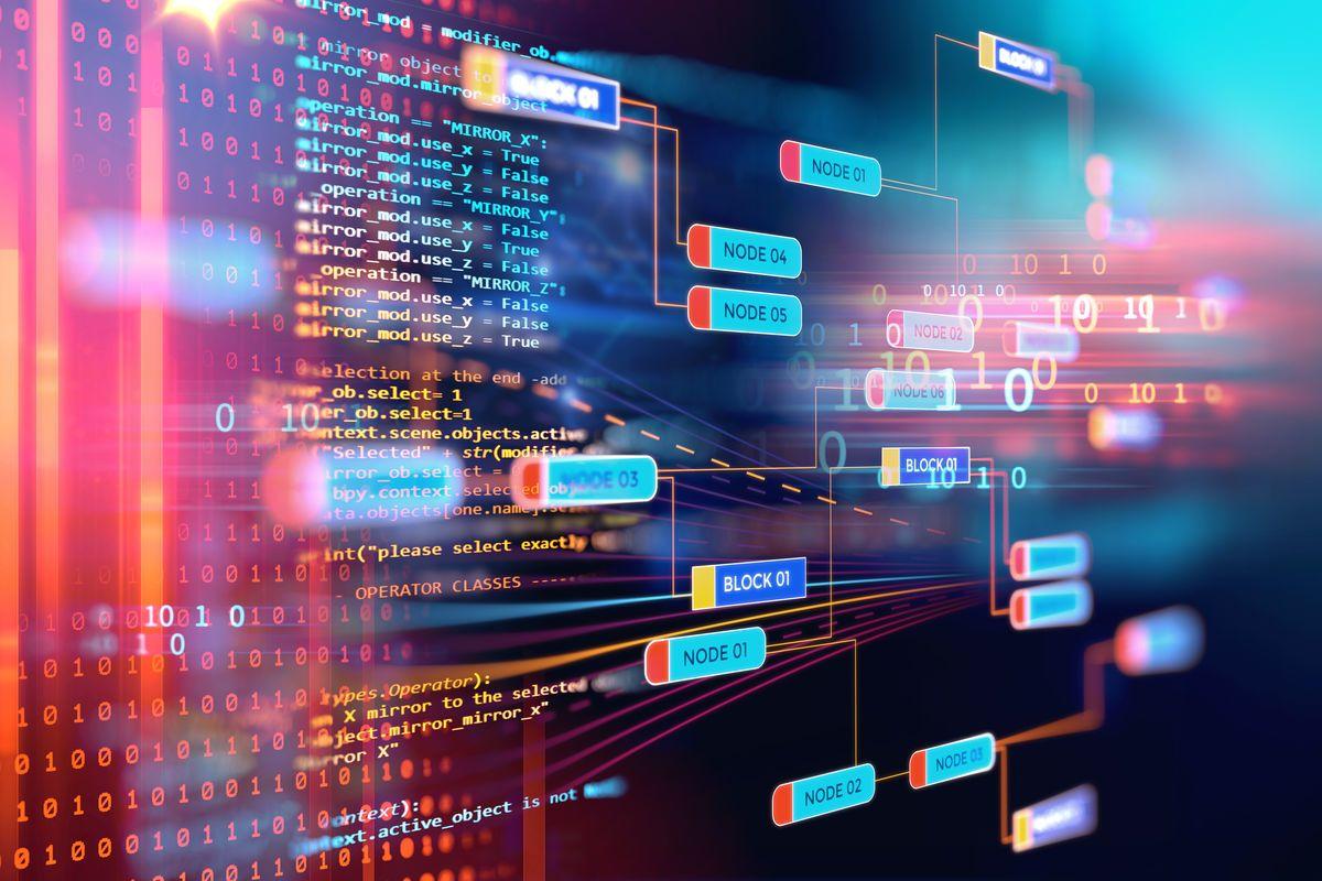 Contenidos explícitos y ciberamenazas: Informe de 2019