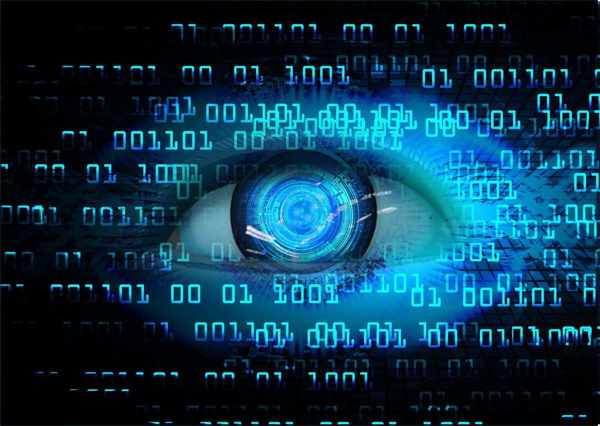La situación del stalkerware en 2020