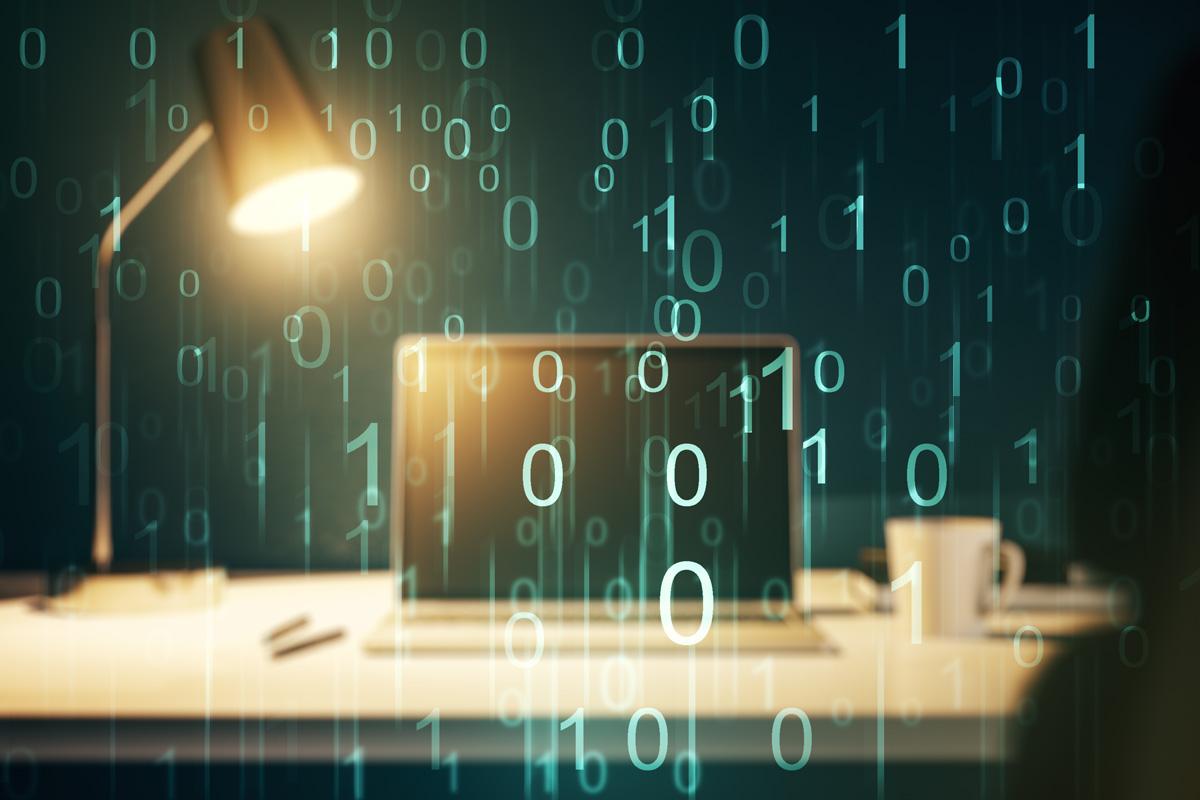 El spam y el phishing en 2020