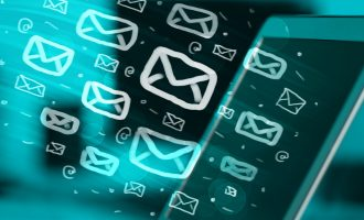 spam-and-phishing-in-q1-2020
