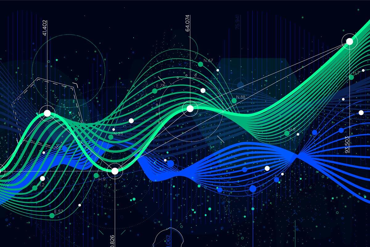 Web-Skimming con Google Analytics