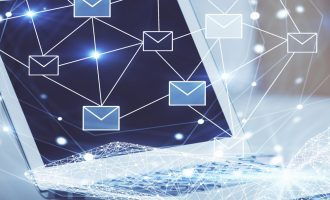 spam-and-phishing-in-q3-2020