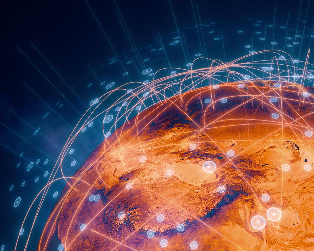 América Latina en 2020: ataques cibernéticos, sus consecuencias y lo que se avecina