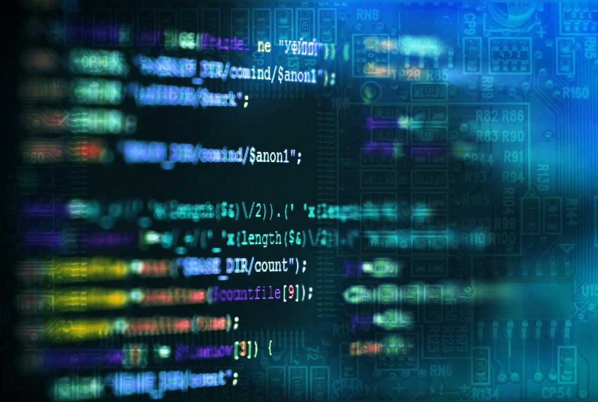 Código malicioso en la aplicación APKPure