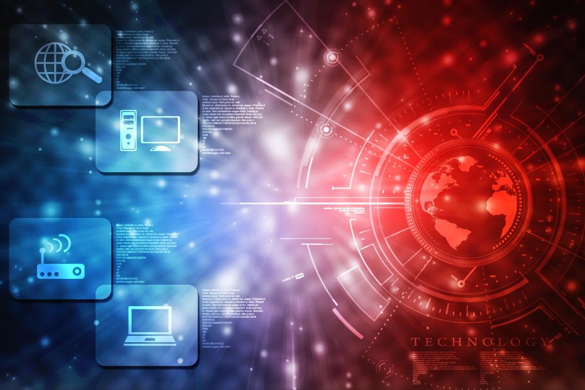 Evolución de las ciberamenazas en el segundo trimestre de 2021. Estadísticas sobre amenazas móviles