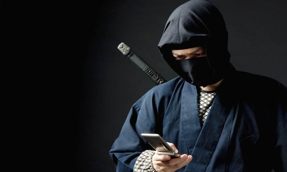 Suite aux révélations sur l'existence d'applications d'espionnage électronique produites en masse, de nombreux prestataires de service de messagerie électronique, entreprises et particuliers ont commencé à utiliser le chiffrement des données.