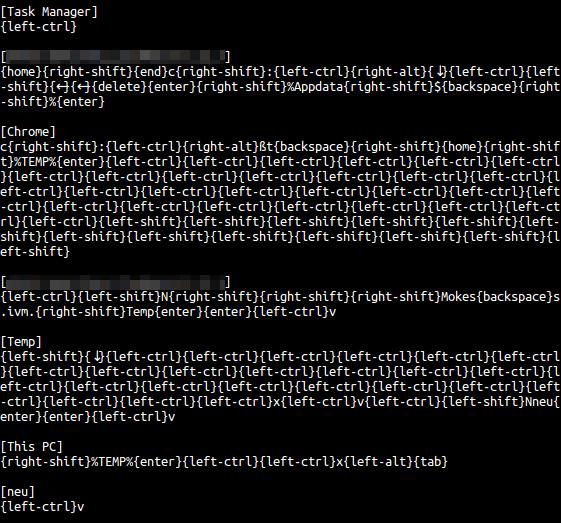 Dropbox_terminal_fr_12