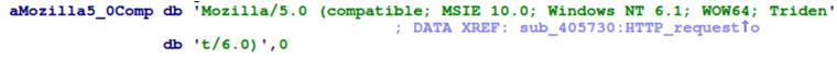 Dropbox_terminal_fr_11