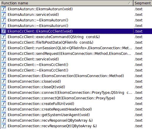 Dropbox_terminal_fr_6