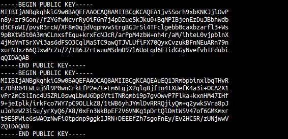 Dropbox_terminal_fr_4